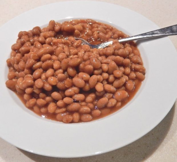 boston-baked-beans-671041_1920