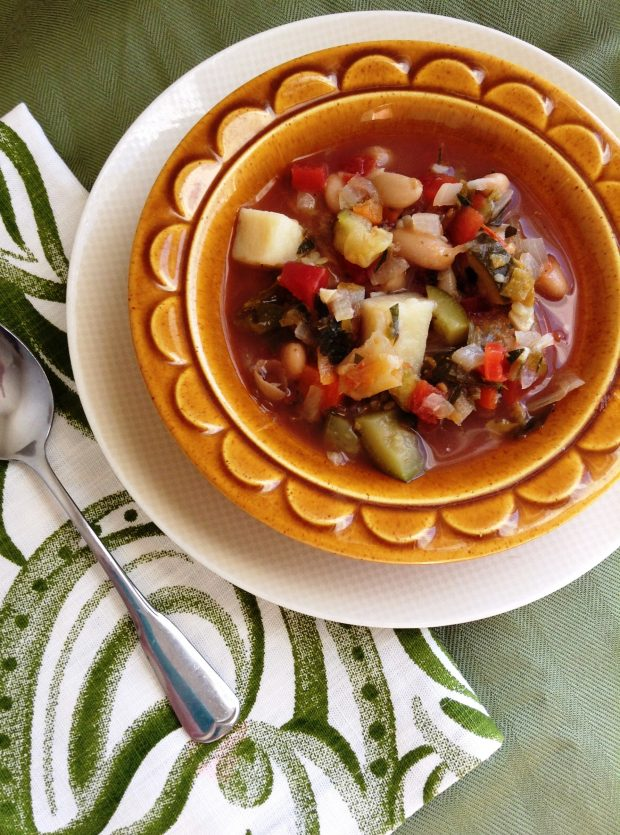 minestrone rect 1